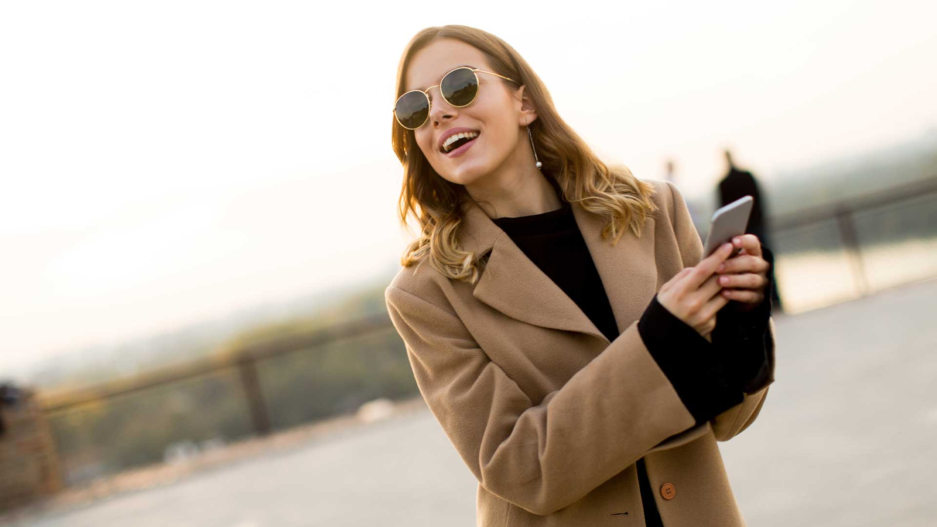 2019 Winter Sunglass Trends