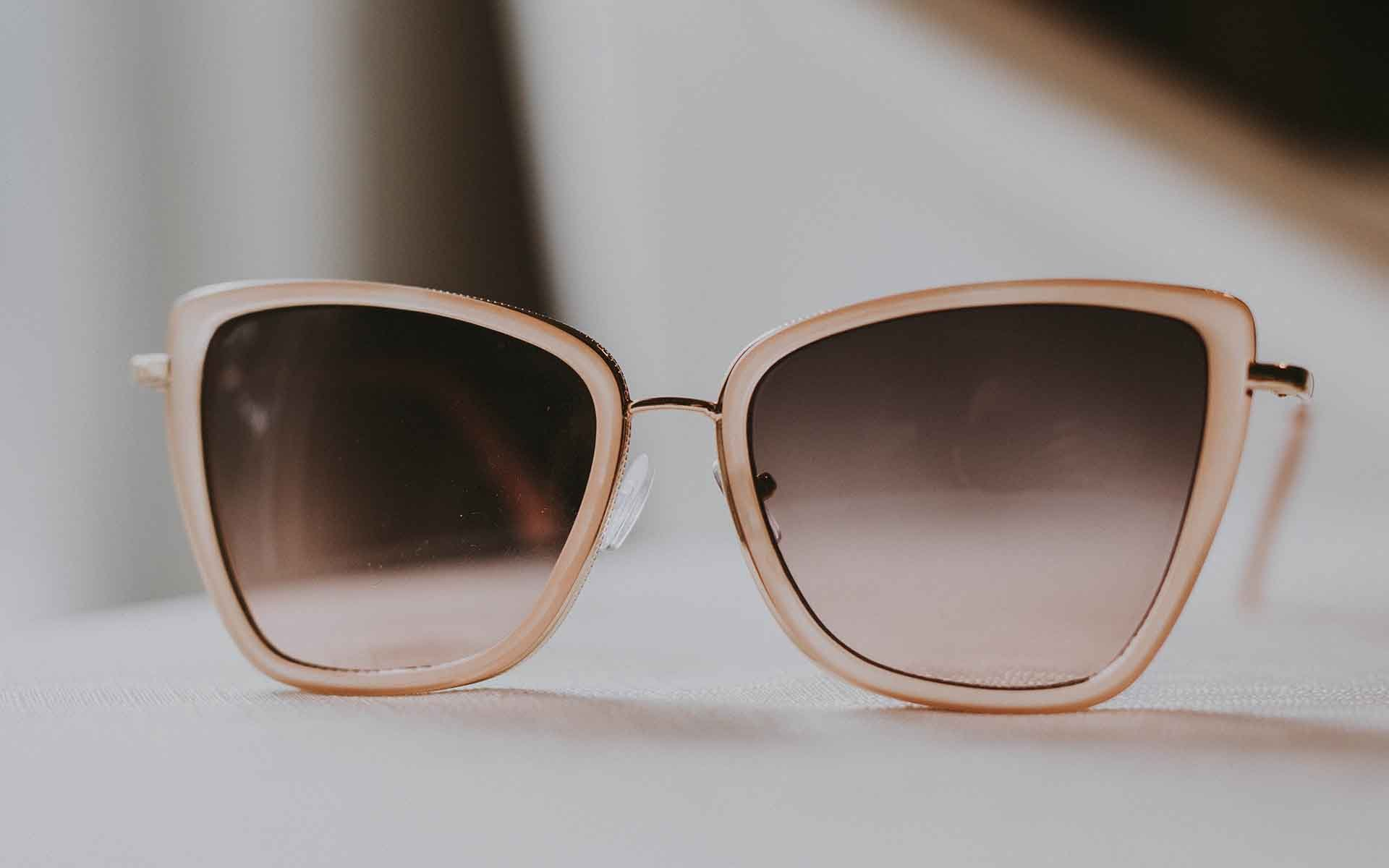 Tips for Buying New Sunglasses