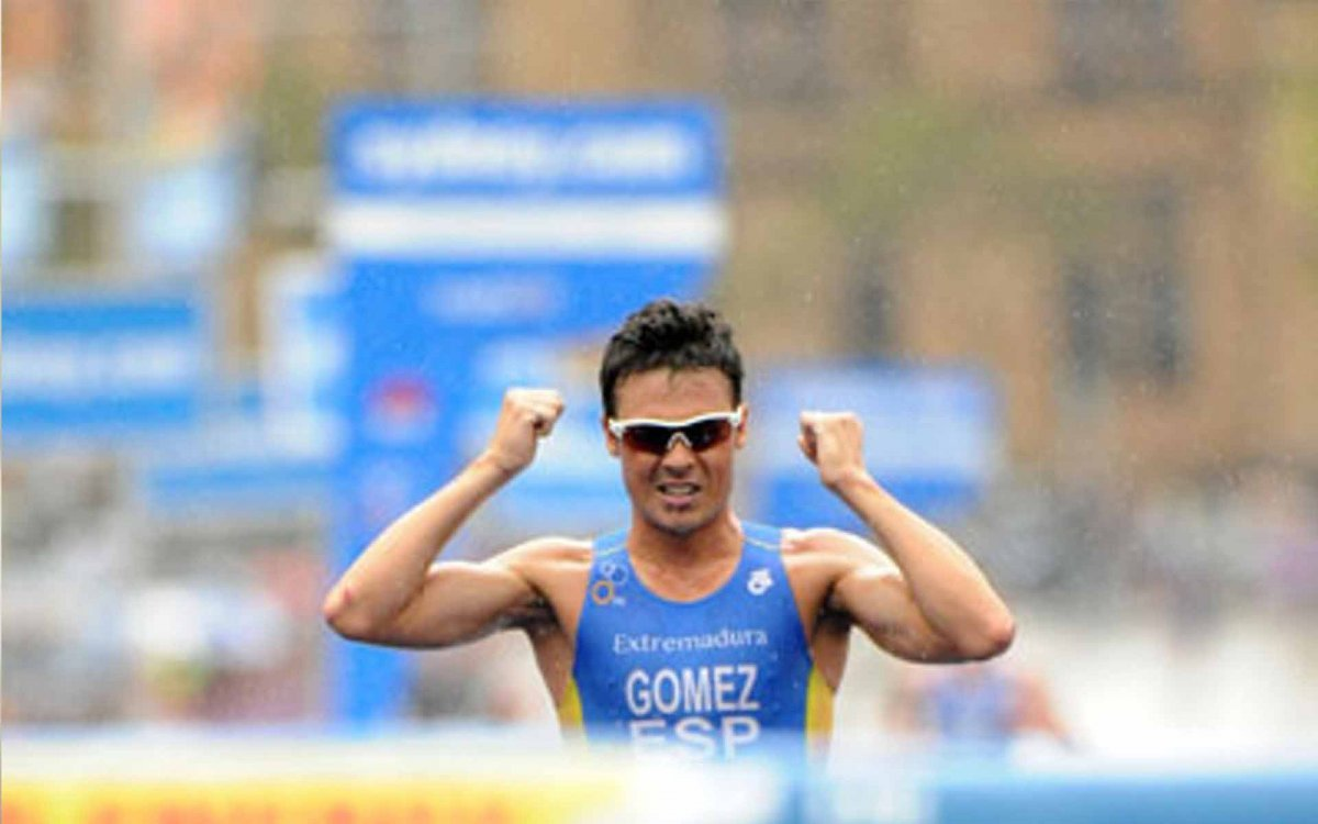 Oakley Sunglasses Worn By Worlds Top Triathletes