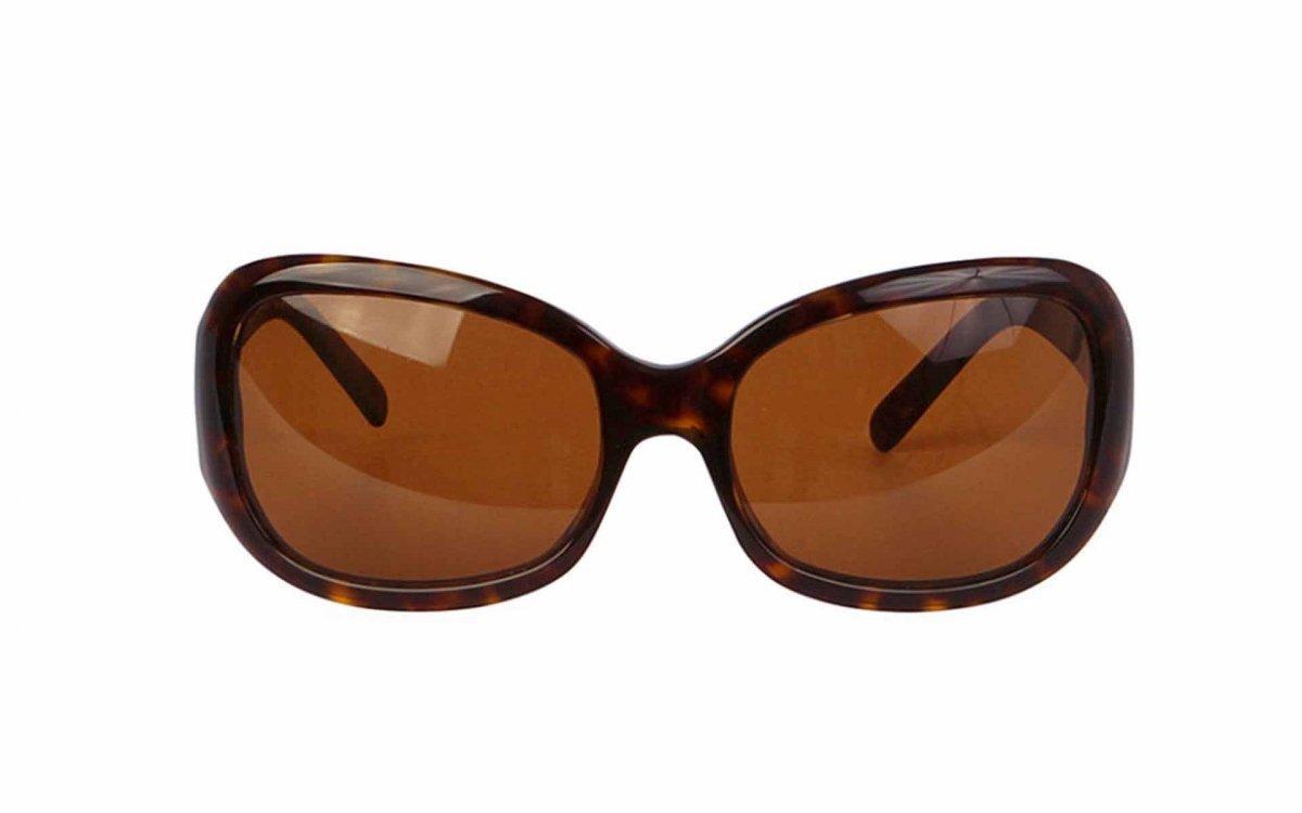 Turning a Customer's discontinued Prada SPR13F Sunglasses into New Again