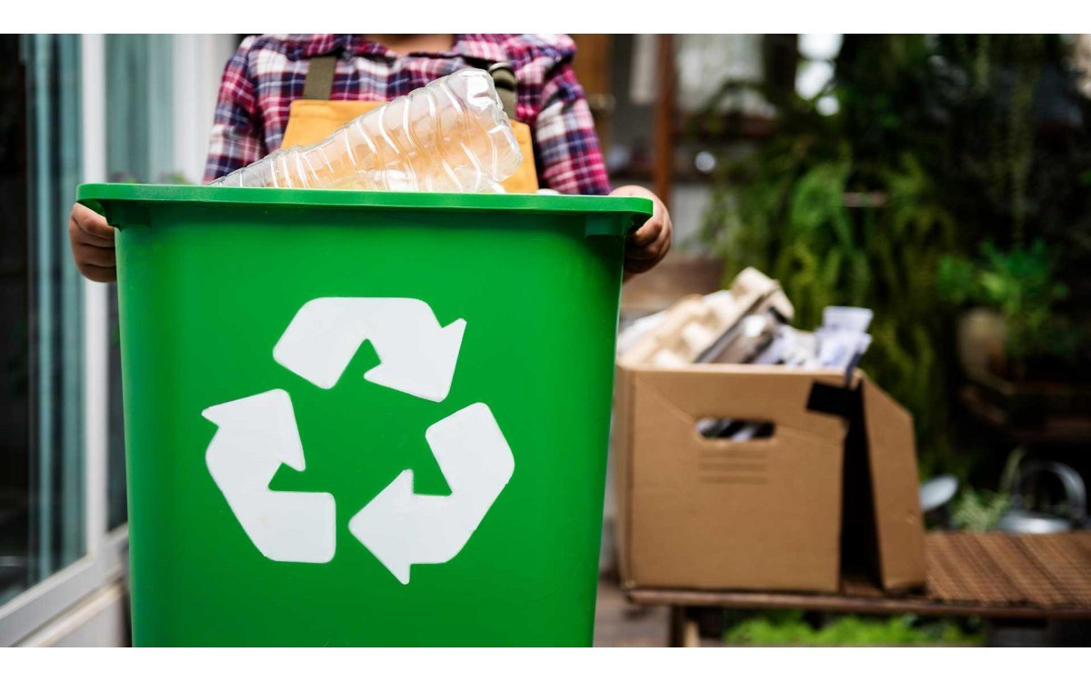 5 Ways to Make Your Business More Environmentally Sustainable