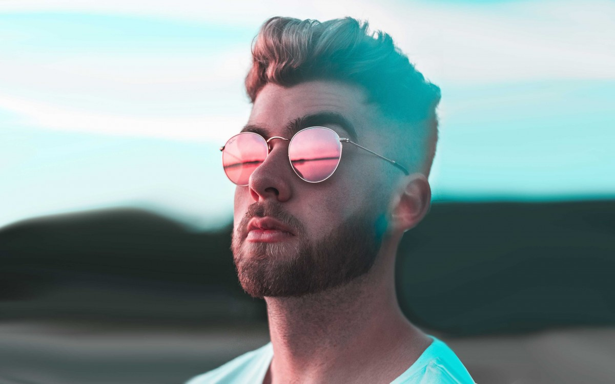 The Hottest Mens Sunglasses for Summer 2020