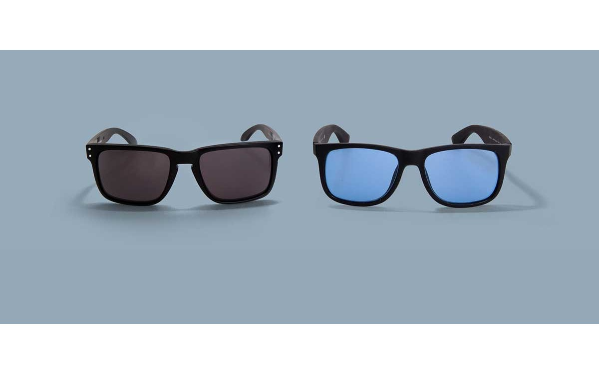 Ray-Ban Justin vs the Oakley Holbrook Sunglasses - A look into two of the most popular Sunglasses