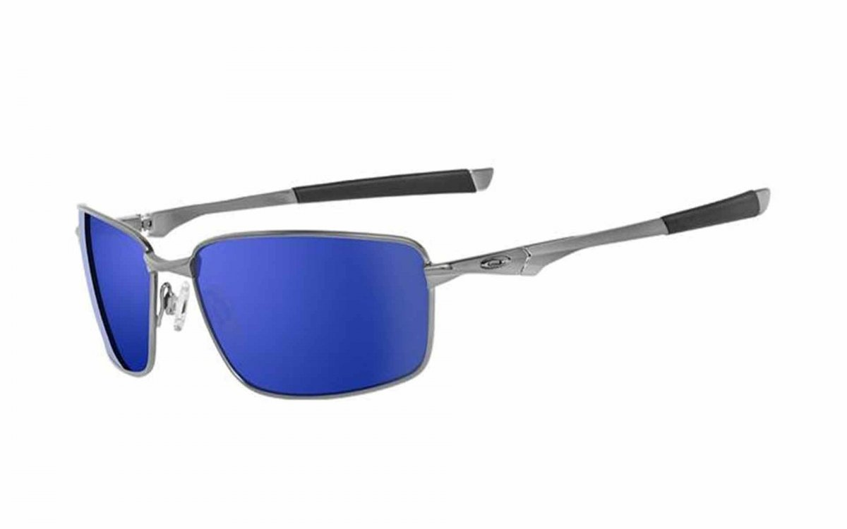 Check out the Oakley Splinter- Our Product of the Week