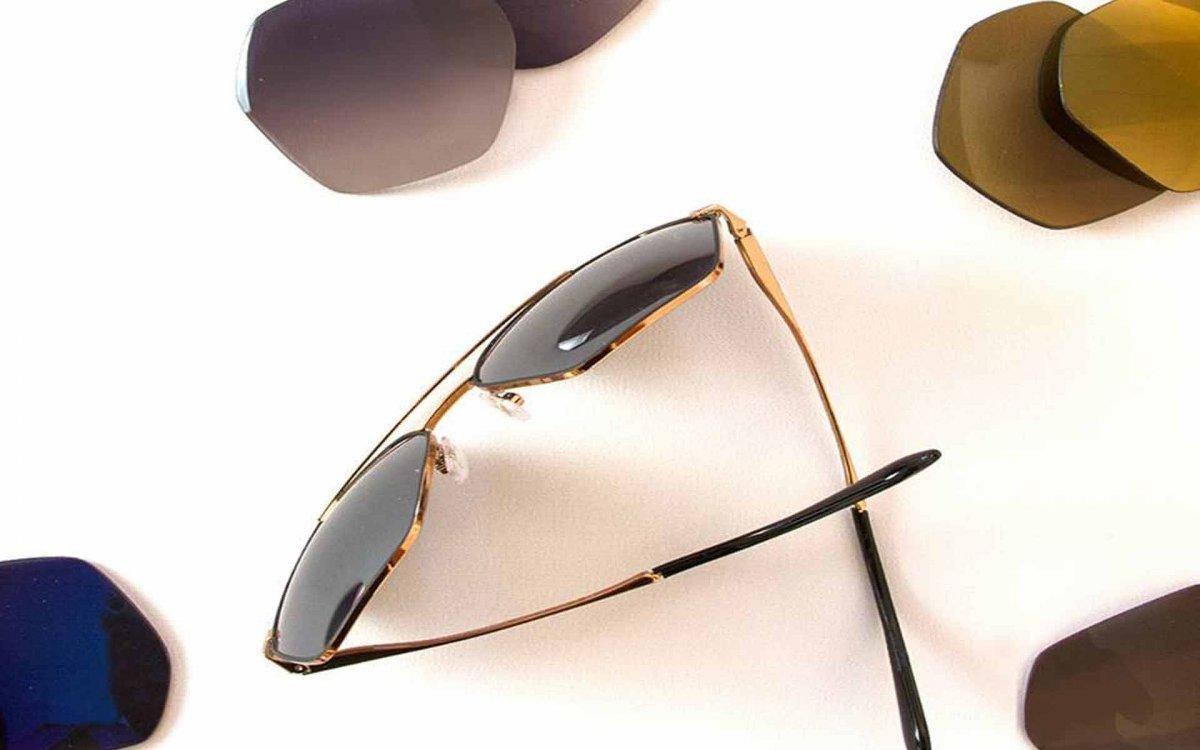 Designer Sunglasses Are Worth The Investment