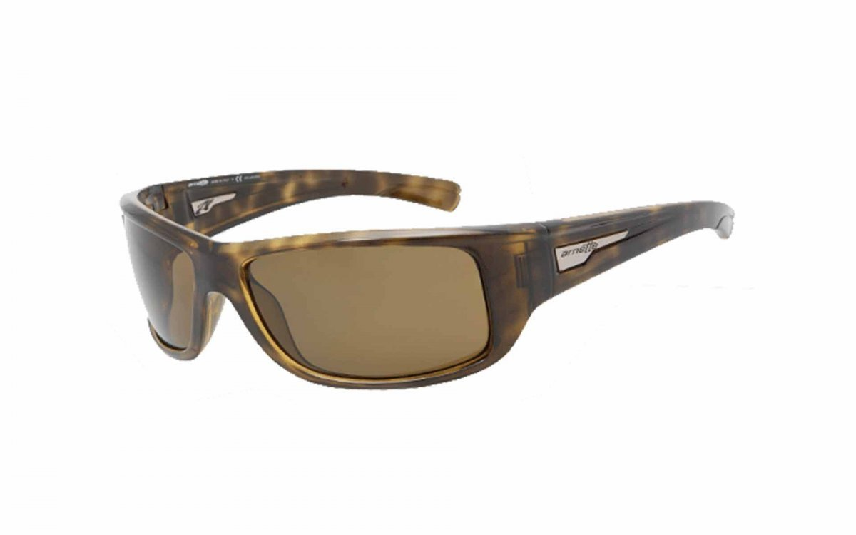 Product Of The Week - Arnette Wolfman Sunglasses
