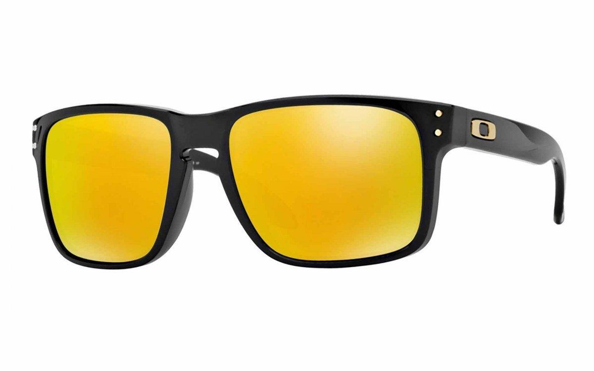 Shaun White Signature Series Holbrook Sunglasses