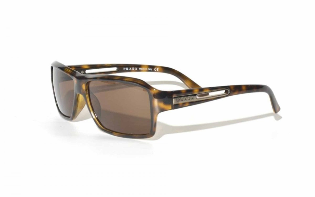 The SPR 09I Prada Sunglasses - Our Deserving Product of the Week