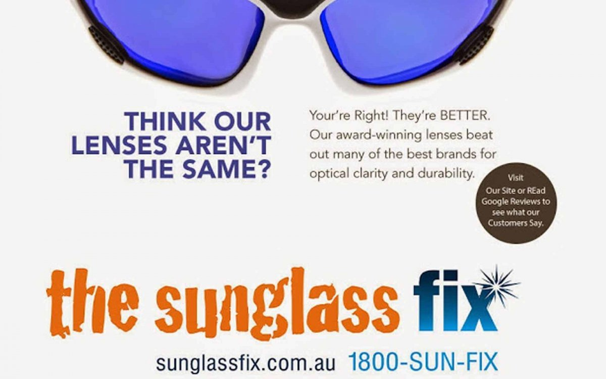 """The Sunglass Fix Named A Company To Watch"""" at the 2012 StartupSmart Awards"""
