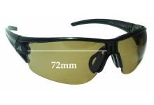 f4c1b7c82 Adidas Sunglass Replacement Lenses