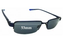 9e01885620b8 Nike Replacement Lenses & Repairs | by The Sunglass Fix™ Australia