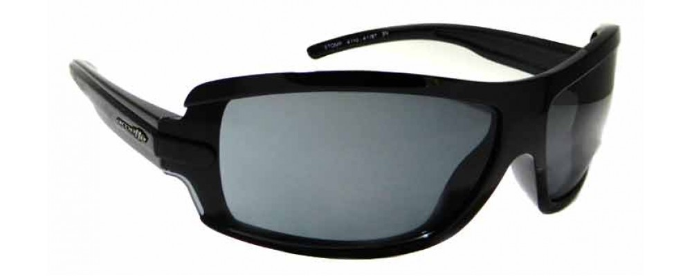 Sunglass Fix Sunglass Replacement Lenses for Arnette Stomp AN4110 **Cannot Supply Lenses for These**
