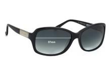 Sunglass Fix Sunglass Replacement Lenses for Michael Kors Claremont M2745S - 57mm Wide