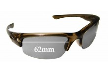 75b85c7bd750 Oakley Replacement Lenses & Repairs | by The Sunglass Fix™ Australia
