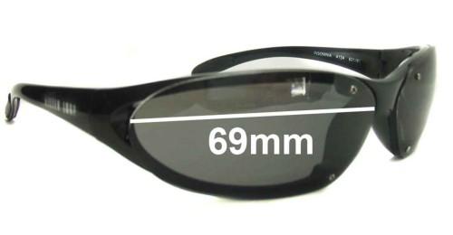 346ed038ba Killer Loop Sunglasses Spare Parts