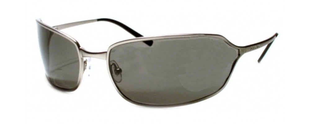 Sunglass Fix Sunglass Replacement Lenses for Prada SPR59E - CAN NOT FIT