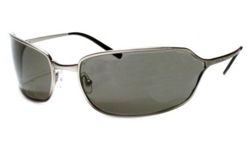 Sunglass Fix Sunglass Replacement Lenses for Prada SPR59E - CAN NOT FIT