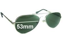 14e6bdf31e33 Ray Ban Replacement Lenses & Repairs | by The Sunglass Fix™ Australia