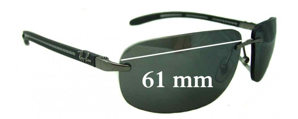 7396f72dcc Ray Ban Rb8303 Replacement Lenses « Heritage Malta