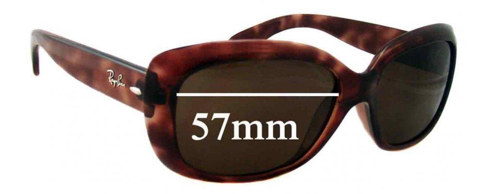 b8ed2ae498 Ray Ban Jackie Ohh Rb4101 Ray Ban Eyeglasses « Heritage Malta