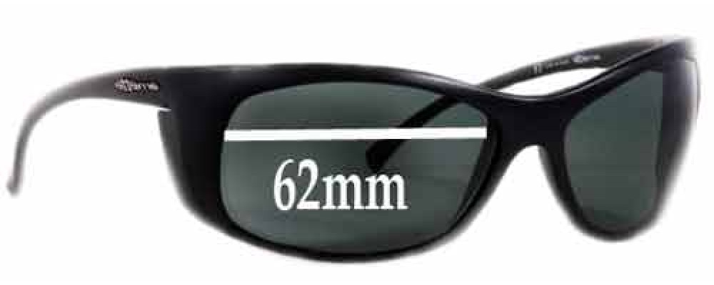 acb1f81704 Arnette Sunglasses Replacement Parts - Bitterroot Public Library