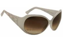 Sunglass Fix Sunglass Replacement Lenses for Fendi FS 441 - 66mm Wide