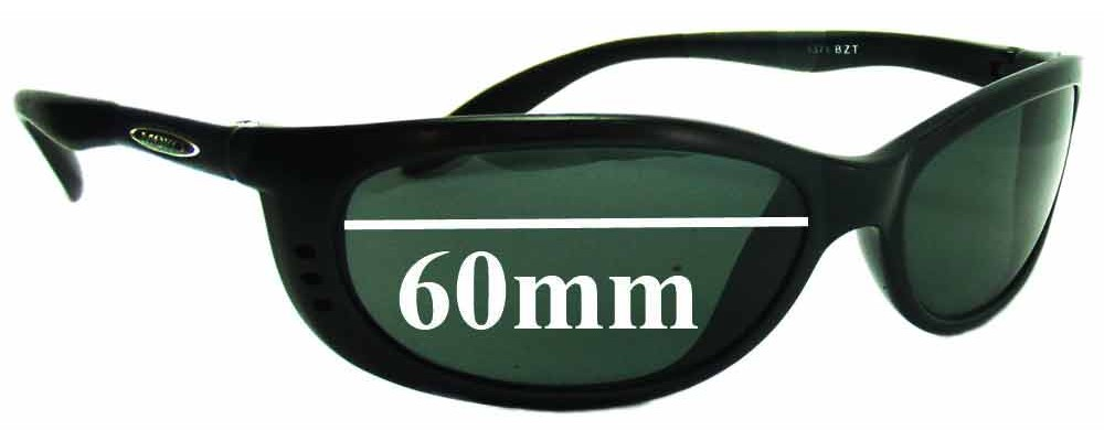 97f9c8b28a Mako Sunglasses Price