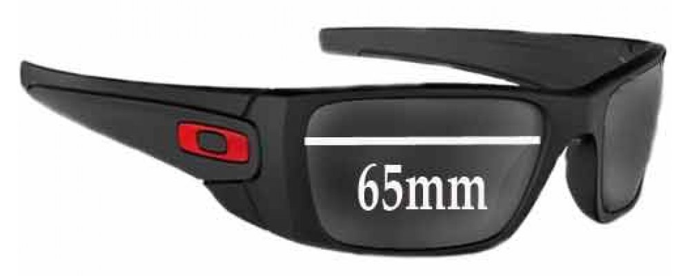 6075e6024a Oakley Fuel Cell Lens Size « Heritage Malta
