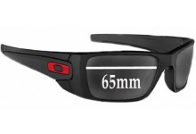 Can I Get New Lenses For My Oakley Sunglasses