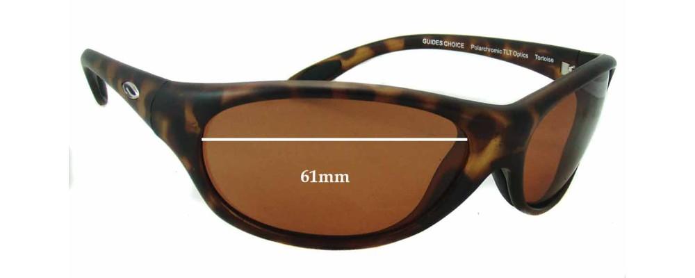 6f722f4444a Smith Optics Sunglasses Replacement Parts