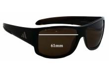 Buy adidas a165 sunglasses   OFF62% Discounted 0d02290218fbd