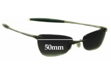 oakley replacement lenses oq5d  Oakley 3 Sunglass Replacement Lenses