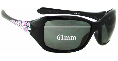 df15fa336c Oakley Lenses Replacement Ravishing « Heritage Malta