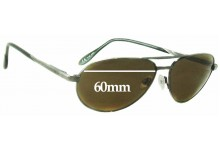 55468724dd36 Serengeti Replacement Lenses & Repairs | by The Sunglass Fix™ Australia