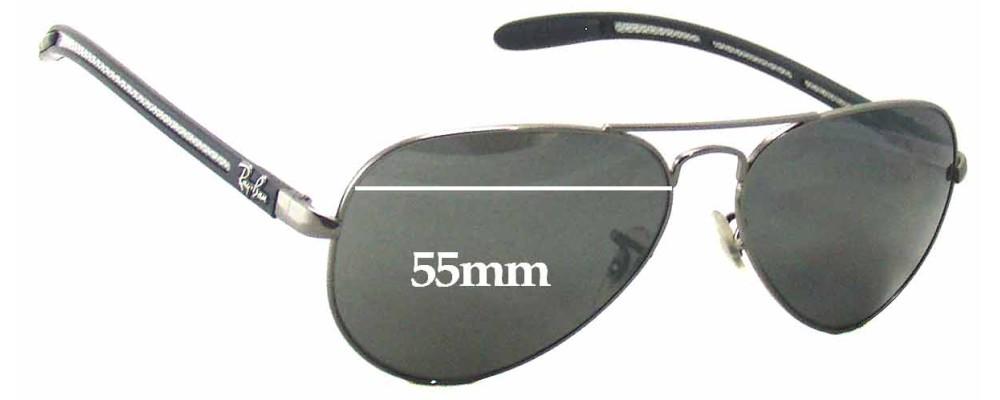 6b9998e12e Ray Ban 3342 Warrior Polarized Vs Non Polarized Lenses « Heritage Malta