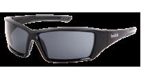 Prada Replacement Sunglass Lenses