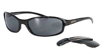 Bolle Replacement Sunglass Lenses