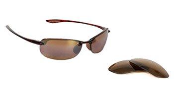 Maui Jim Replacement Sunglass Lenses