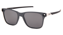 Oakley Replacement Sunglass Lenses