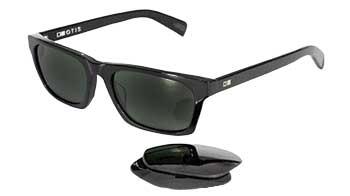 Otis Replacement Sunglass Lenses