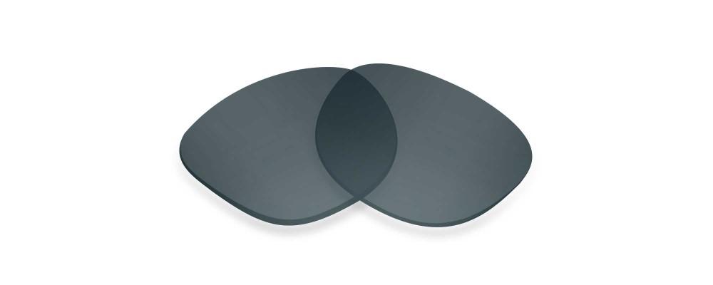 42b3054d5ebab Sunglass Fix Sunglass Replacement Lenses for Persol 2409-S - 56mm wide