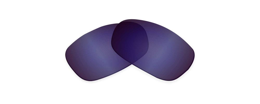 a7c377076d Sunglass Fix Sunglass Replacement Lenses for Bolle Recoil 10405 - 66mm wide