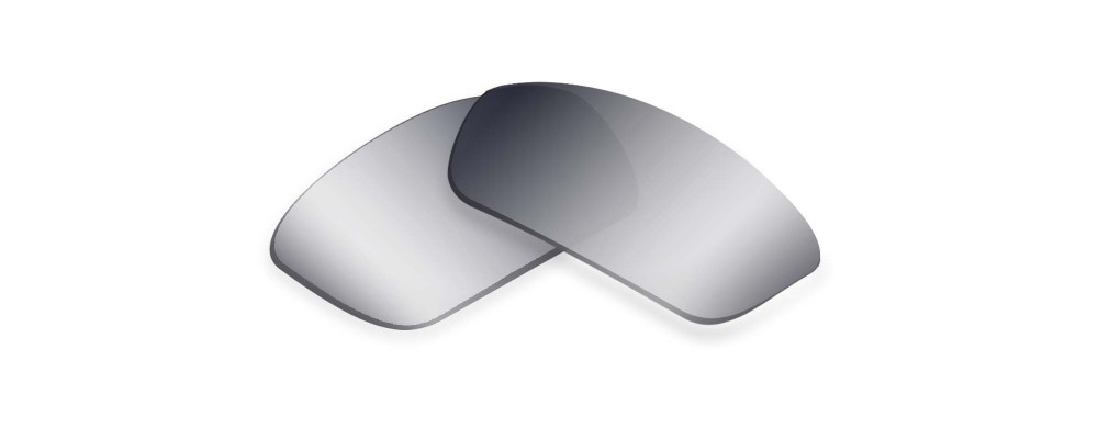 1096448fc4eae Sunglass Fix Sunglass Replacement Lenses for Oakley Valve - 53mm wide