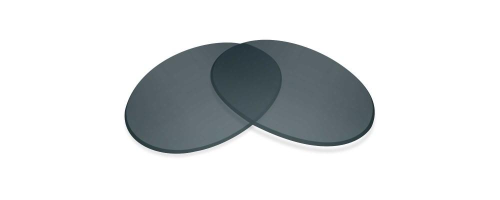 e26e2eeb07ef3 Sunglass Fix Sunglass Replacement Lenses for Nike Tarj Classic EVO054 -  64MM wide
