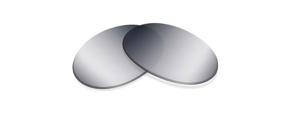 c69a36805c Sunglass Fix Sunglass Replacement Lenses for Oakley Half Jacket 60mm wide