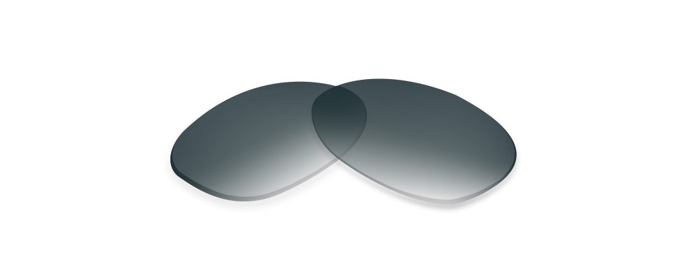 209f5747e8 Sunglass Fix Sunglass Replacement Lenses for Bolle King 68mm wide