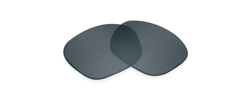 0e2e95f20b25f Sunglass Fix Sunglass Replacement Lenses for Randolph Raptor - 57mm Wide