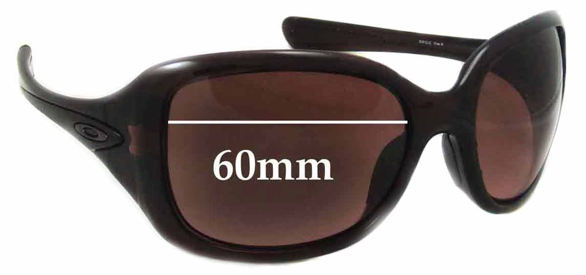 e338a4d6c0e Oakley Necessity Polarized Lenses « Heritage Malta