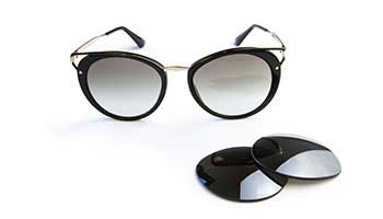 9853cccded3 Replacing Lenses in sunglasses is a great way to save time and money