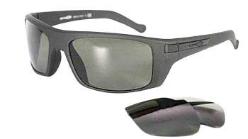 Arnette Replacement Sunglass Lenses
